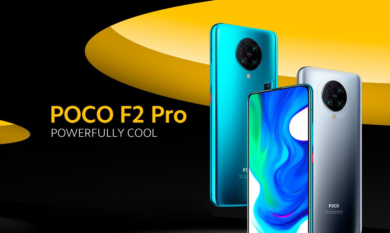poco-f2-pro-official-price-specs-release-date-availability-philippines