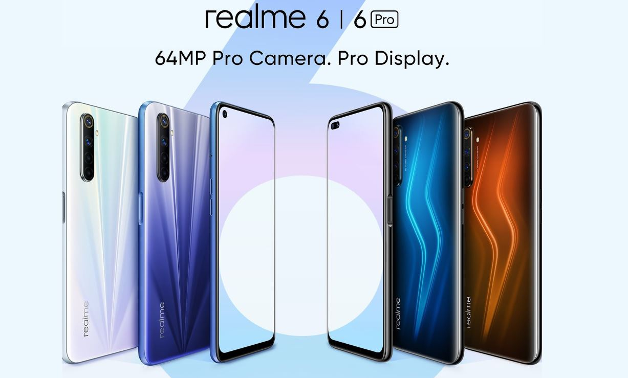 realme-6-and-realme-6-pro-official-price-specs-release-date-availability-philippines-ph