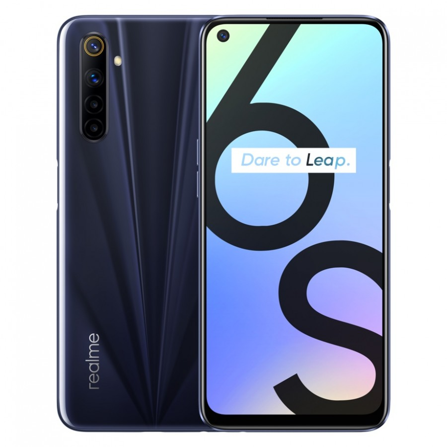 realme-6s-official-price-specs-release-date-avaiability-philippines-image-1