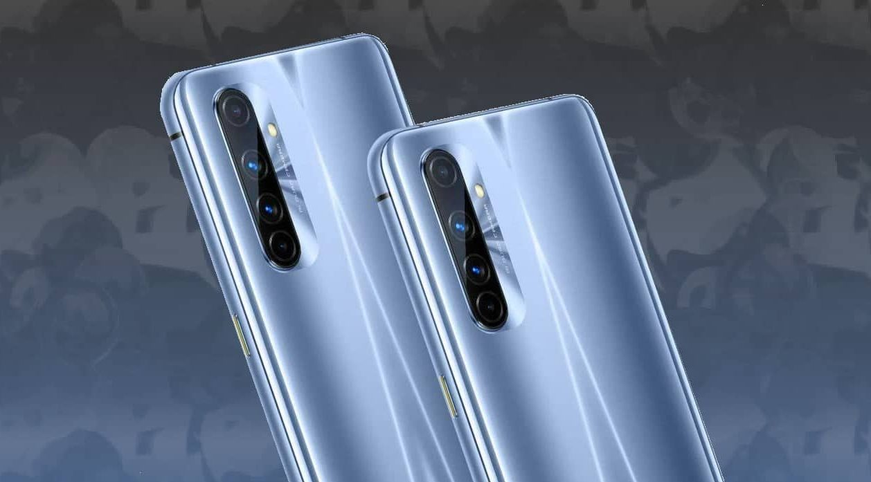realme-x50-pro-player-edition-specs-revealed-strictly-for-gaming-image-2