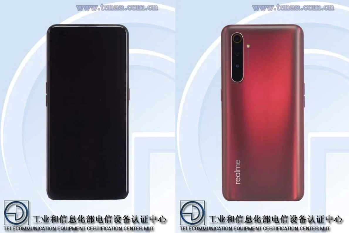 realme-x50-pro-player-edition-specs-revealed-strictly-for-gaming