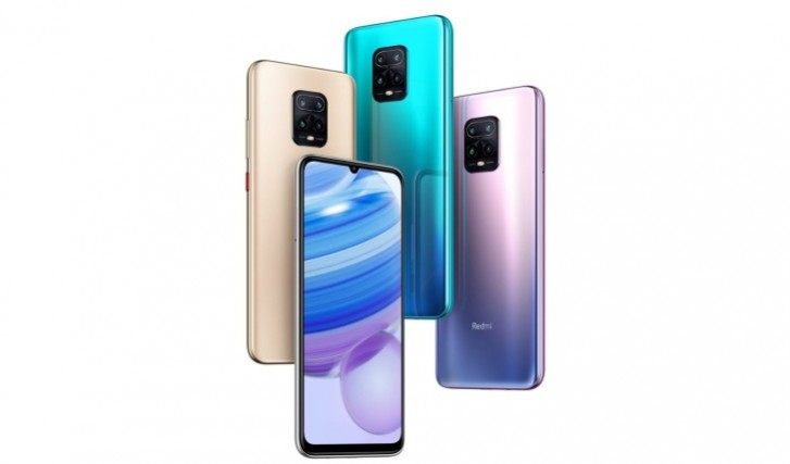 redmi-10x-and-10x-pro-official-price-specs-release-date-availability-philippines-ph