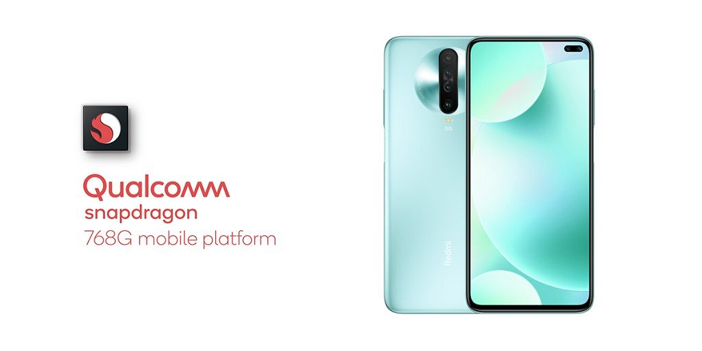 redmi-k30-5g-racing-edition-official-price-specs-release-date-availability-philippines