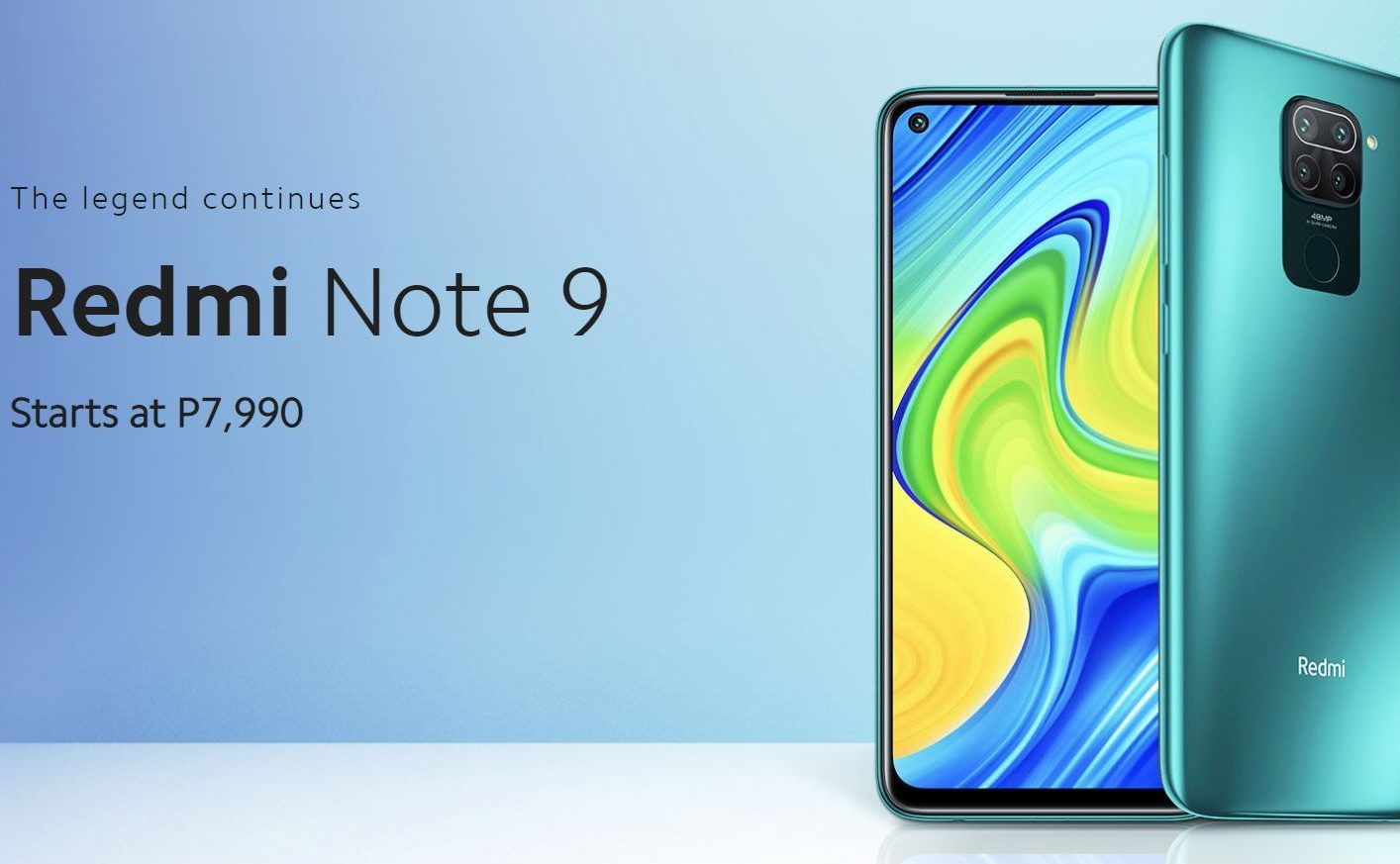 redmi-note-9-and-note-9-pro-official-price-specs-release-date-availability-philippines