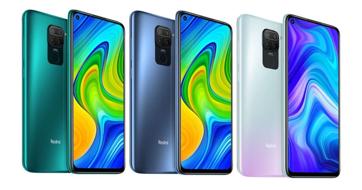 redmi-note-9-and-note-9-pro-official-price-specs-release-date-availability-philippines-image-2
