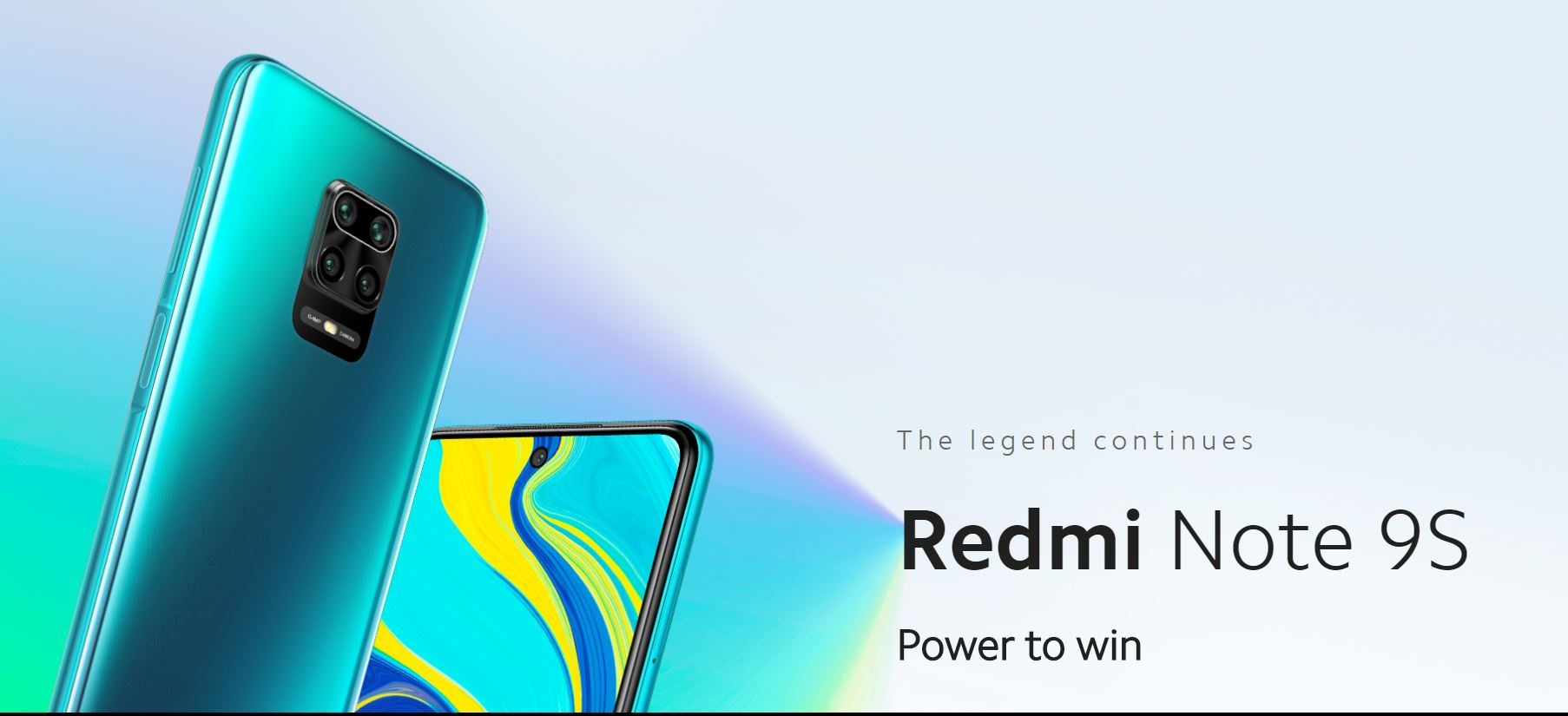 redmi-note-9s-official-price-specs-release-date-availability-philippines-2-image-1