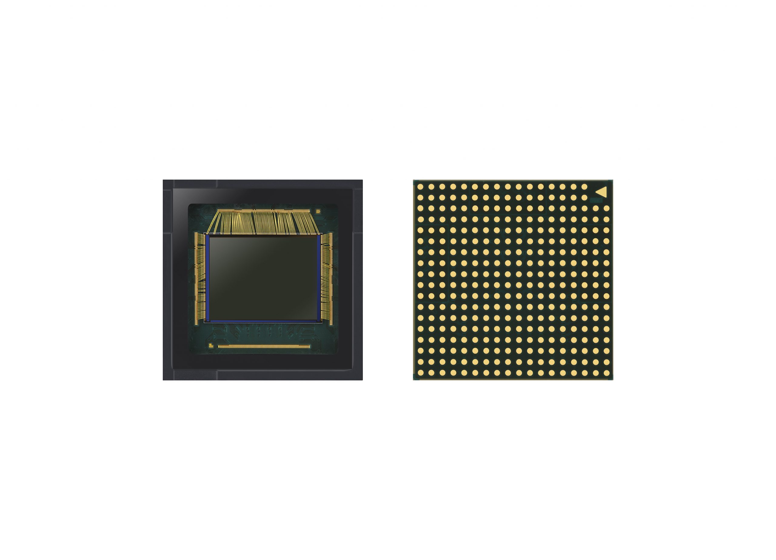 samsung-50mp-isocell-gn1-outputs-100mp-like-photos-and-8k-video