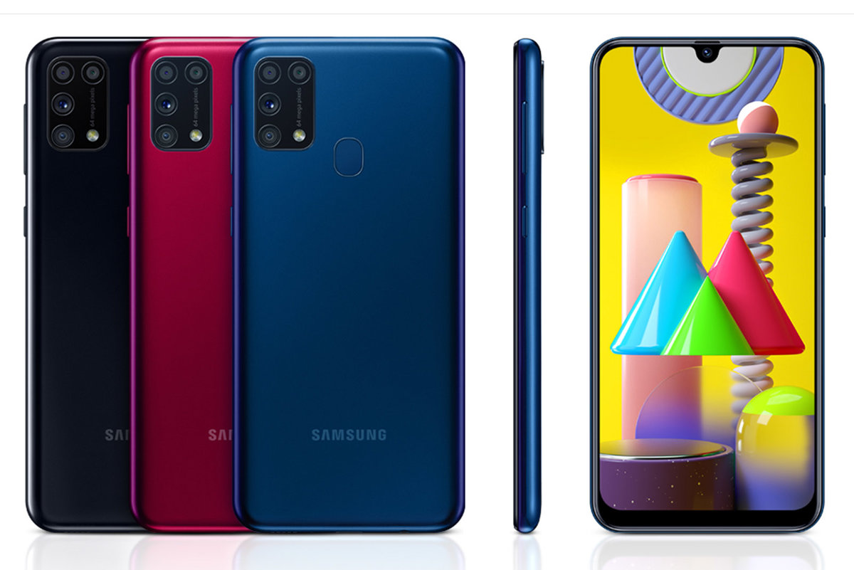 samsung-galaxy-m31-official-price-specs-release-date-availability-philippines-ph