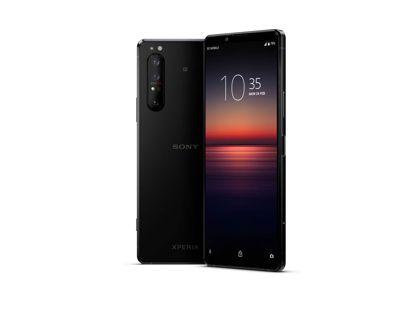 sony-xperia-1-ii-official-price-specs-release-date-availability-philippines-ph-image-1