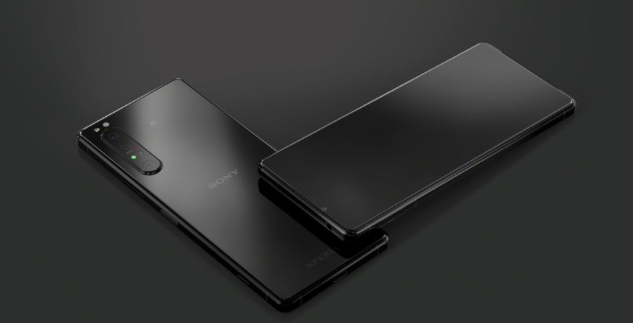 sony-xperia-1-ii-official-price-specs-release-date-availability-philippines-ph