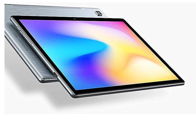 teclast-p20-hd-tablet-official-price-specs-release-date-availability-philippines