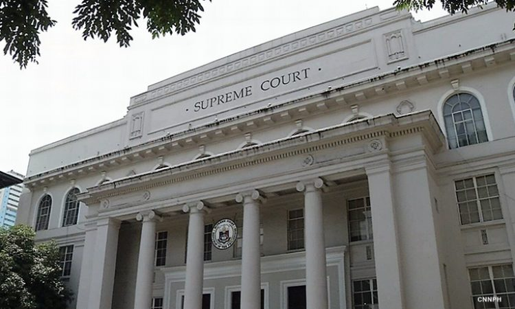 the-philippine-supreme-court-adopts-virtual-courtrooms-for-legal-proceedings