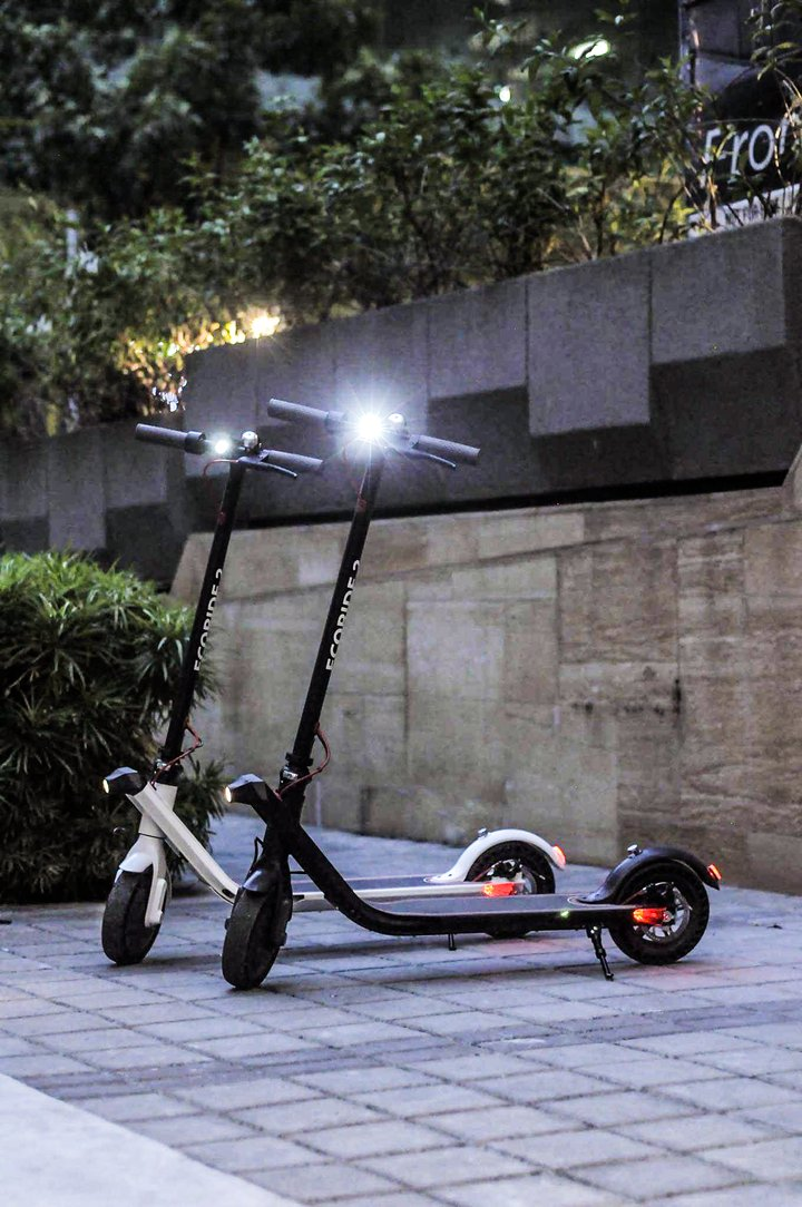 top-5-electric-scooter-and-bike-to-buy-in-the-philippines