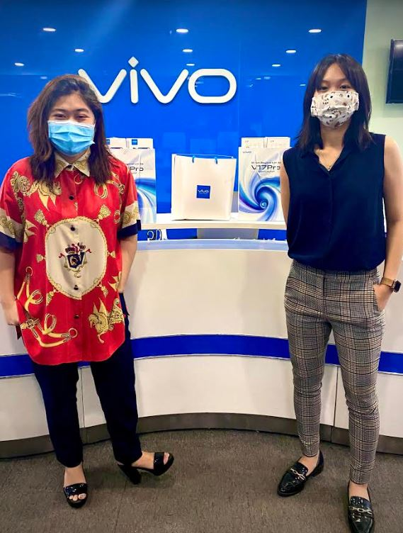 vivo-extends-helping-hand-to-dpwh-donates-smartphones-to-frontliners-image-1