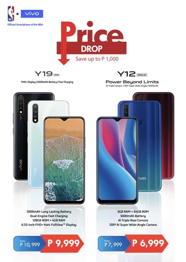 vivo-philippines-holds-massive-y-series-sale-with-door-to-door-delivery-image-1