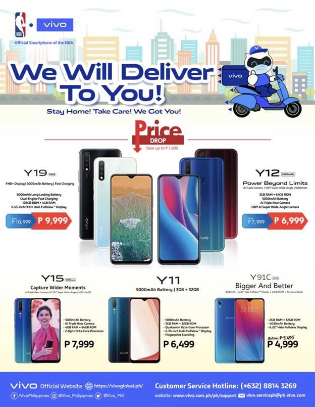 vivo-philippines-holds-massive-y-series-sale-with-door-to-door-delivery