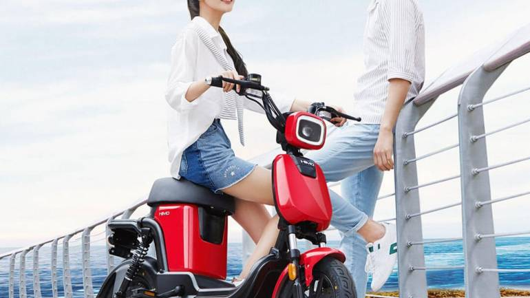 xiaomi-mi-himo-electric-bike-t1-pro-official-price-specs-release-date-availability-philippines-image-2