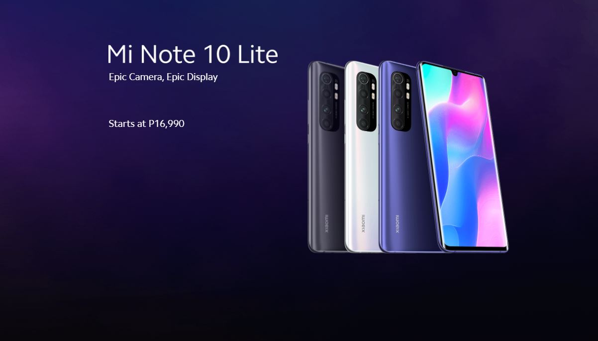 xiaomi-mi-note-10-lite-official-price-specs-release-date-availability-philippines-ph