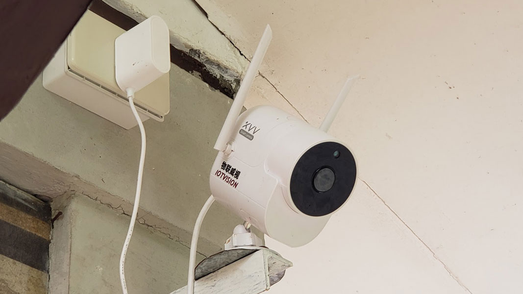 xiaomi-youpin-xiaovv-outdoor-security-camera-review-ph-test