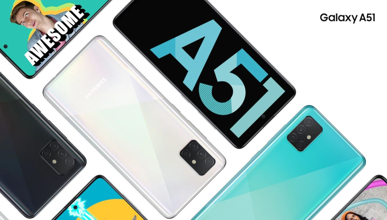 after-galaxy-m31-and-m11-samsung-is-releasing-galaxy-a51-in-the-philippines
