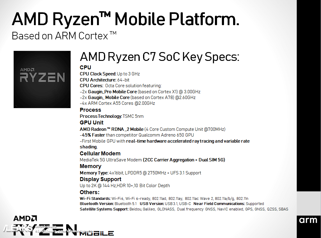 amds-smartphone-chipset-is-called-ryzen-c7