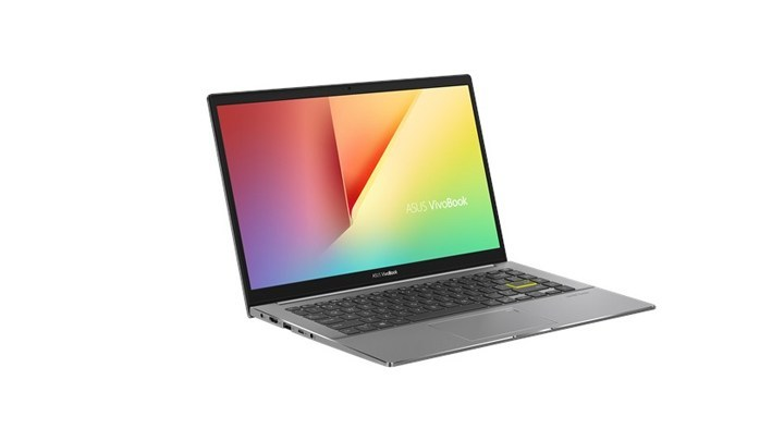 asus-vivobook-s14-2020-official-price-specs-release-date-availability-philippines