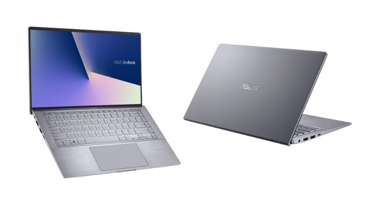 asus-zenbook-14-amd-ryzen-official-price-specs-release-date-availability-philippines