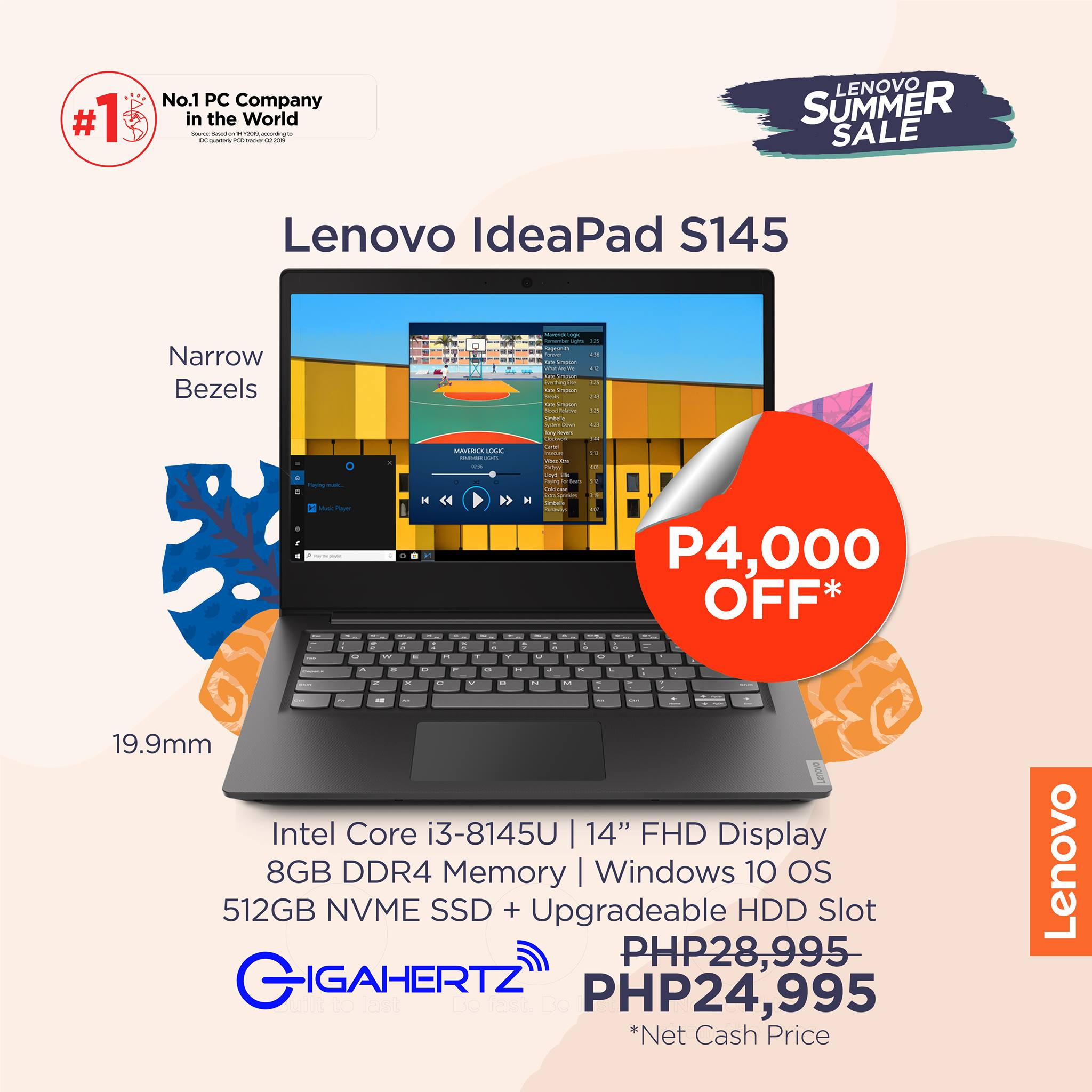 best-laptops-to-buy-for-online-teaching-below-p30k-in-2020-philippines-image-3