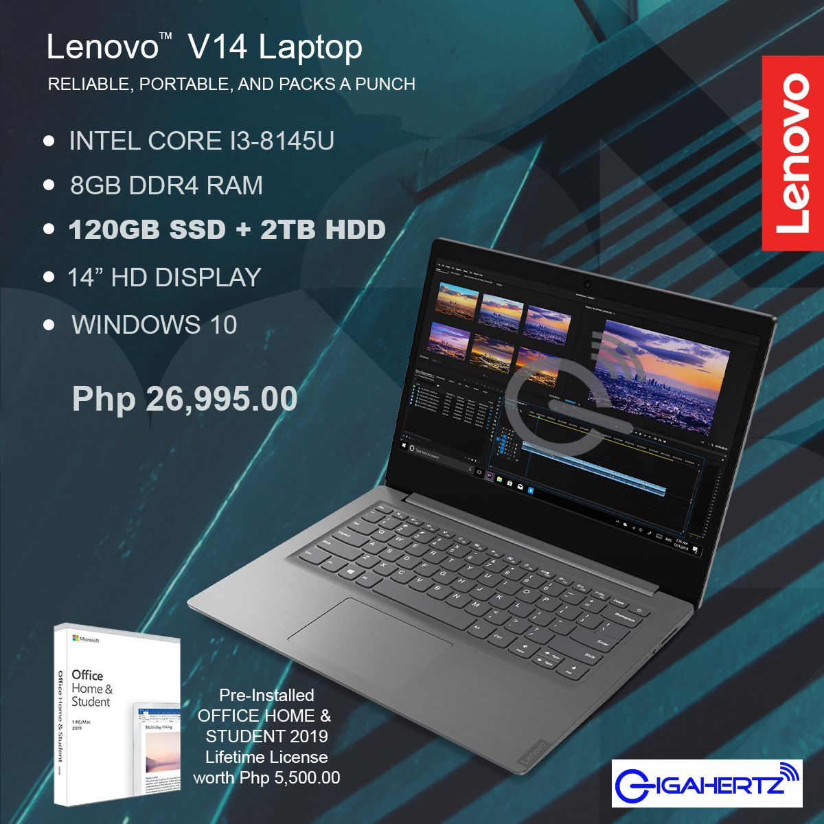 best-laptops-to-buy-for-online-teaching-below-p30k-in-2020-philippines-image-4