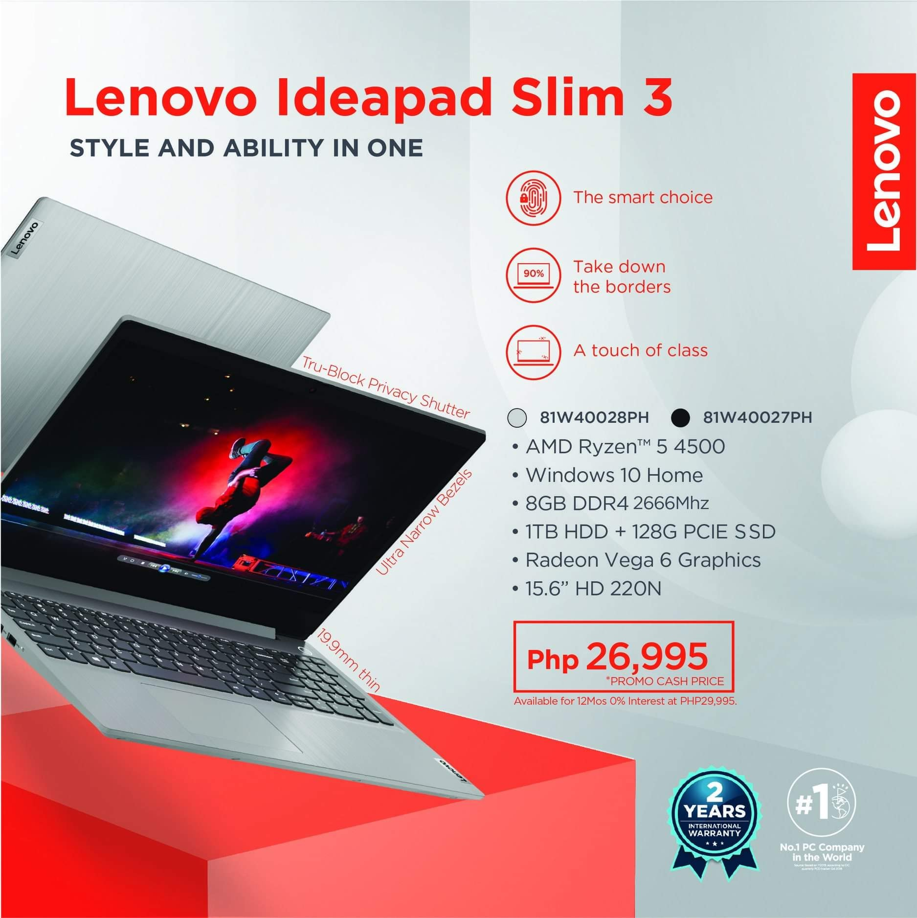 best-laptops-to-buy-for-online-teaching-below-p30k-in-2020-philippines