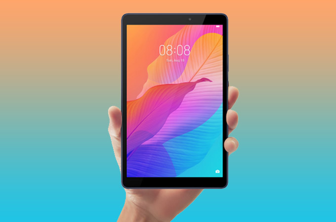 budget-tablets-under-p10000-philippines-featured-image