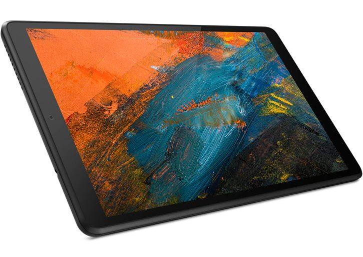 budget-tablets-under-p10000-philippines-lenovo-tab-m8
