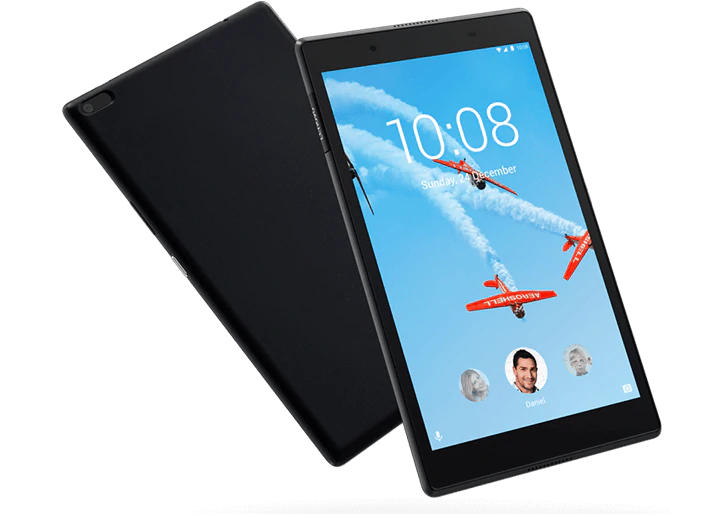 budget-tablets-under-p10000-philippines
