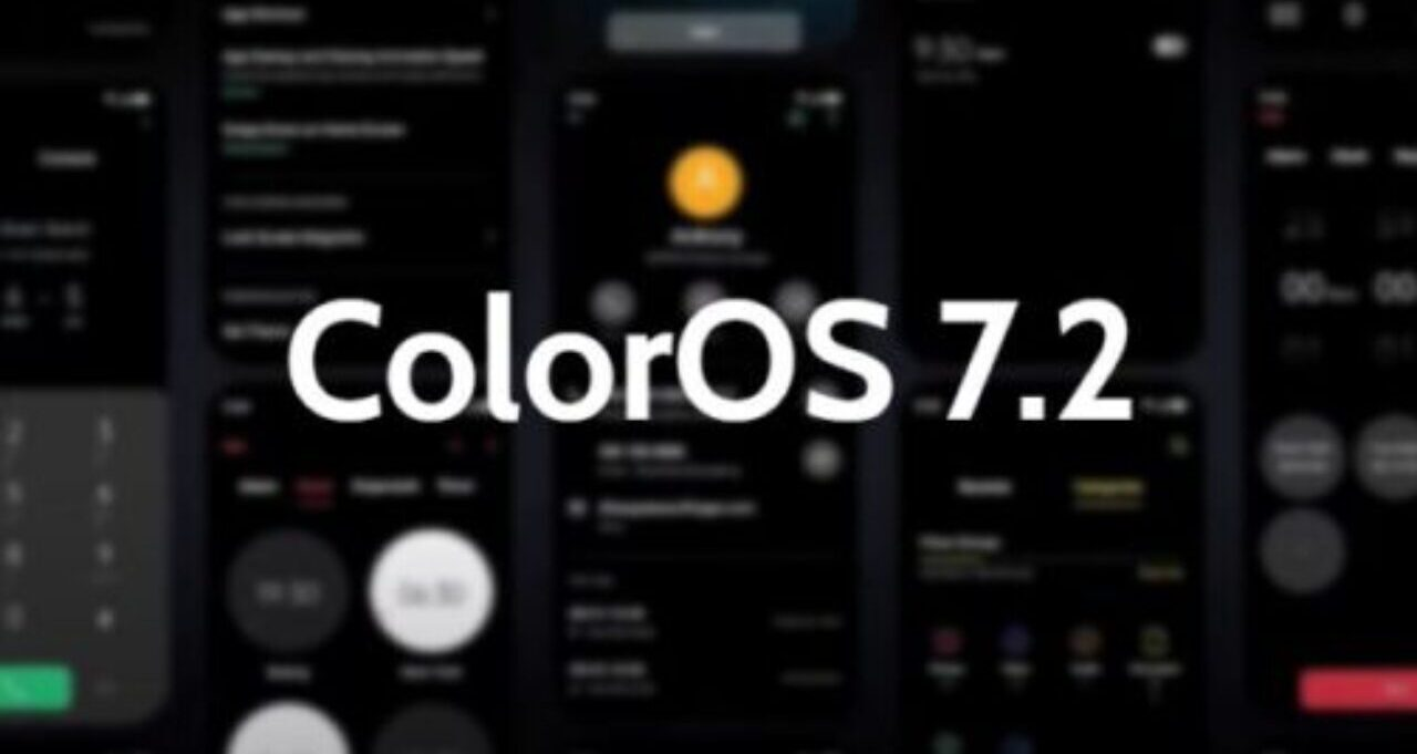 coloros-7-2-whats-new-and-when-will-you-get-it-philippines-featured-image