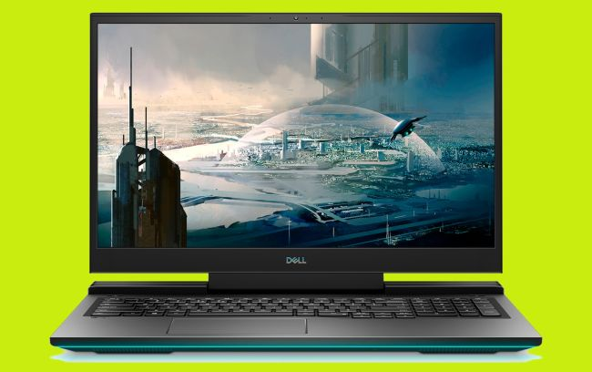 dell-g7-15-inch-and-17-inch-official-price-specs-release-date-availability-philippines-image-2