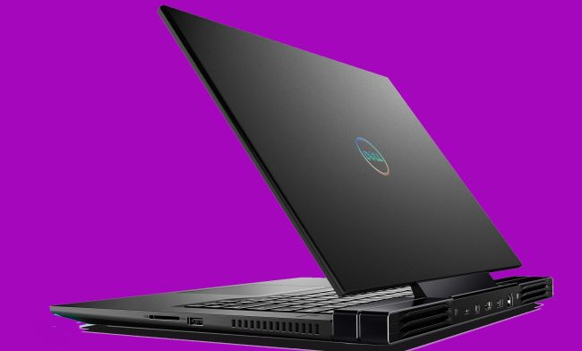 dell-g7-15-inch-and-17-inch-official-price-specs-release-date-availability-philippines-image-3