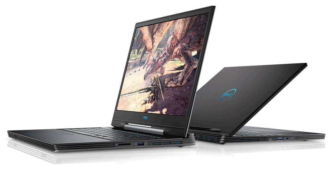 dell-g7-15-inch-and-17-inch-official-price-specs-release-date-availability-philippines