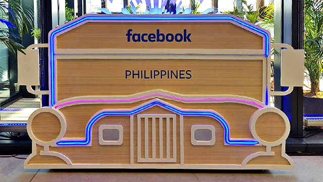 dict-and-facebook-resumes-partnership-deal-to-lower-internet-cost