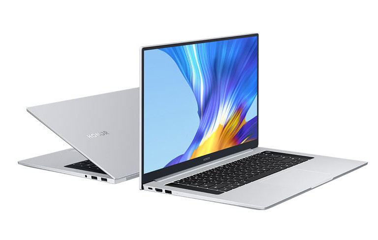 honor-magicbook-pro-2020-official-prices-specs-release-date-availability-philippines