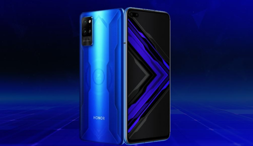 honor-play-4-play-4-pro-official-price-specs-release-date-availability-philippines