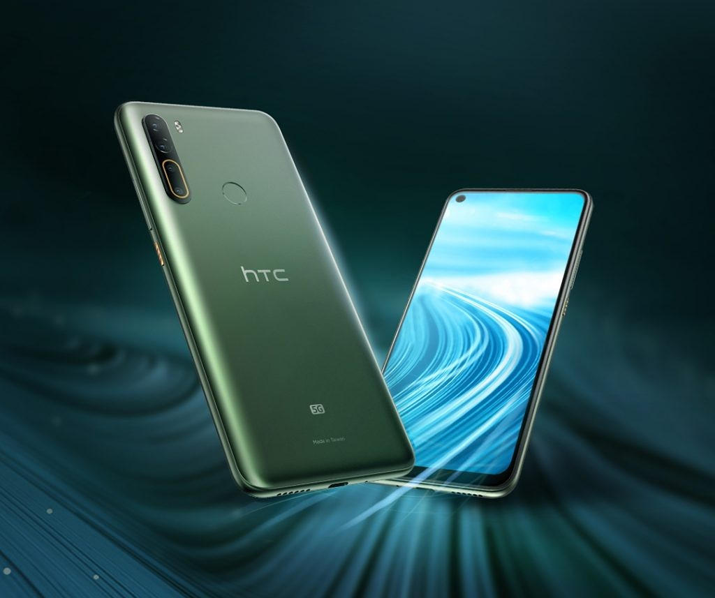 htc-desire-20-pro-and-htc-u20-5g-official-price-specs-release-date-availability-philippines-image