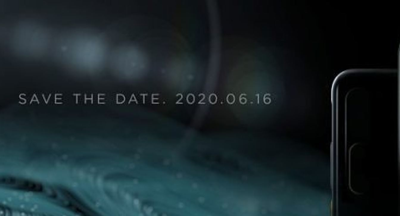 htc-is-scheduled-to-launch-the-mid-range-desire-20-pro-phone-on-june-12