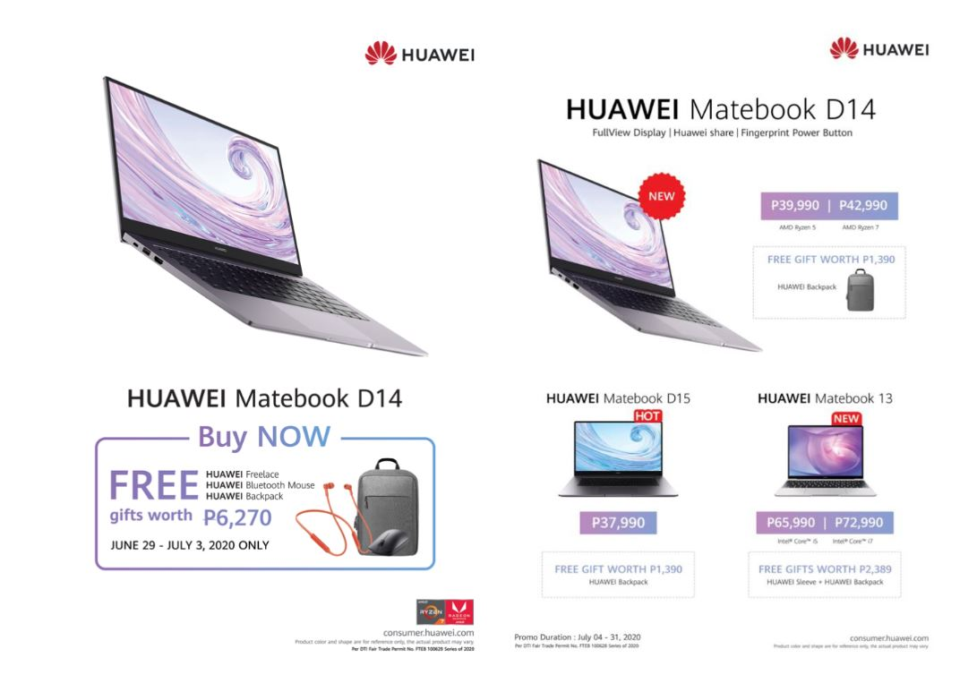 huawei-matebook-13-matebook-d14-official-price-specs-release-date-availability-philippines-image-4