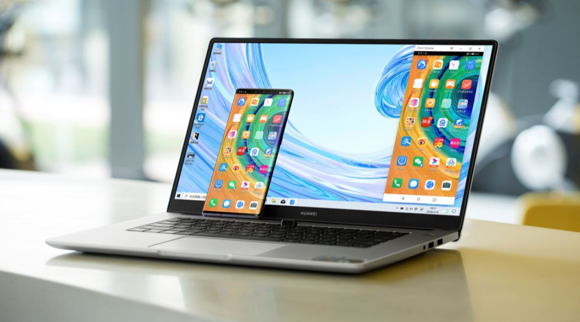 huawei-matebook-13-matebook-d14-official-price-specs-release-date-availability-philippines
