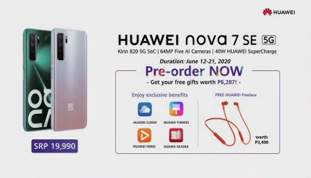 huawei-nova-7-se-5g-first-mid-range-5g-official-price-specs-release-date-availability-philippines-pre-order