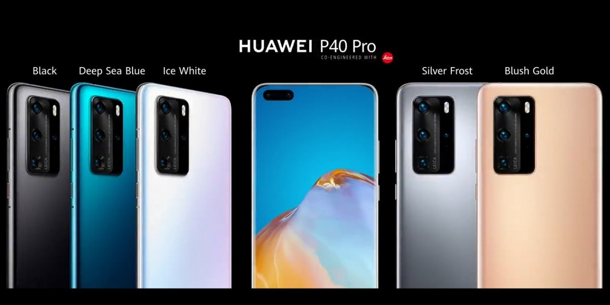 huawei-p40-p40-pro-smart-postpaid-plan-cashout-monthly-fee