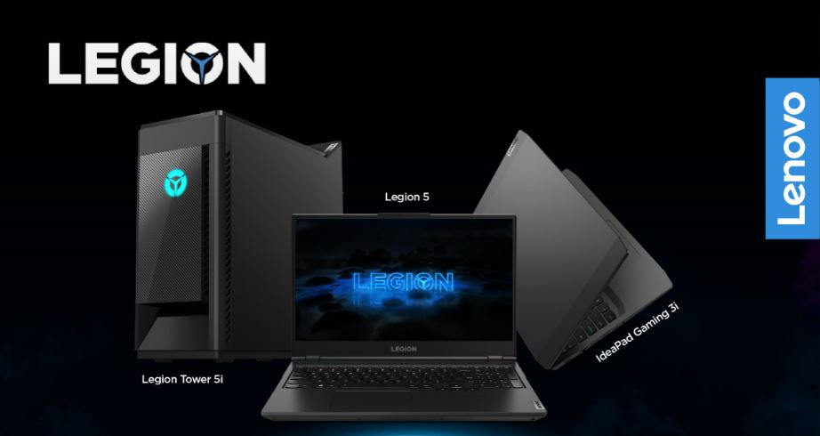 lenovo-legion-gaming-laptops-and-tower-pre-order-details-featured