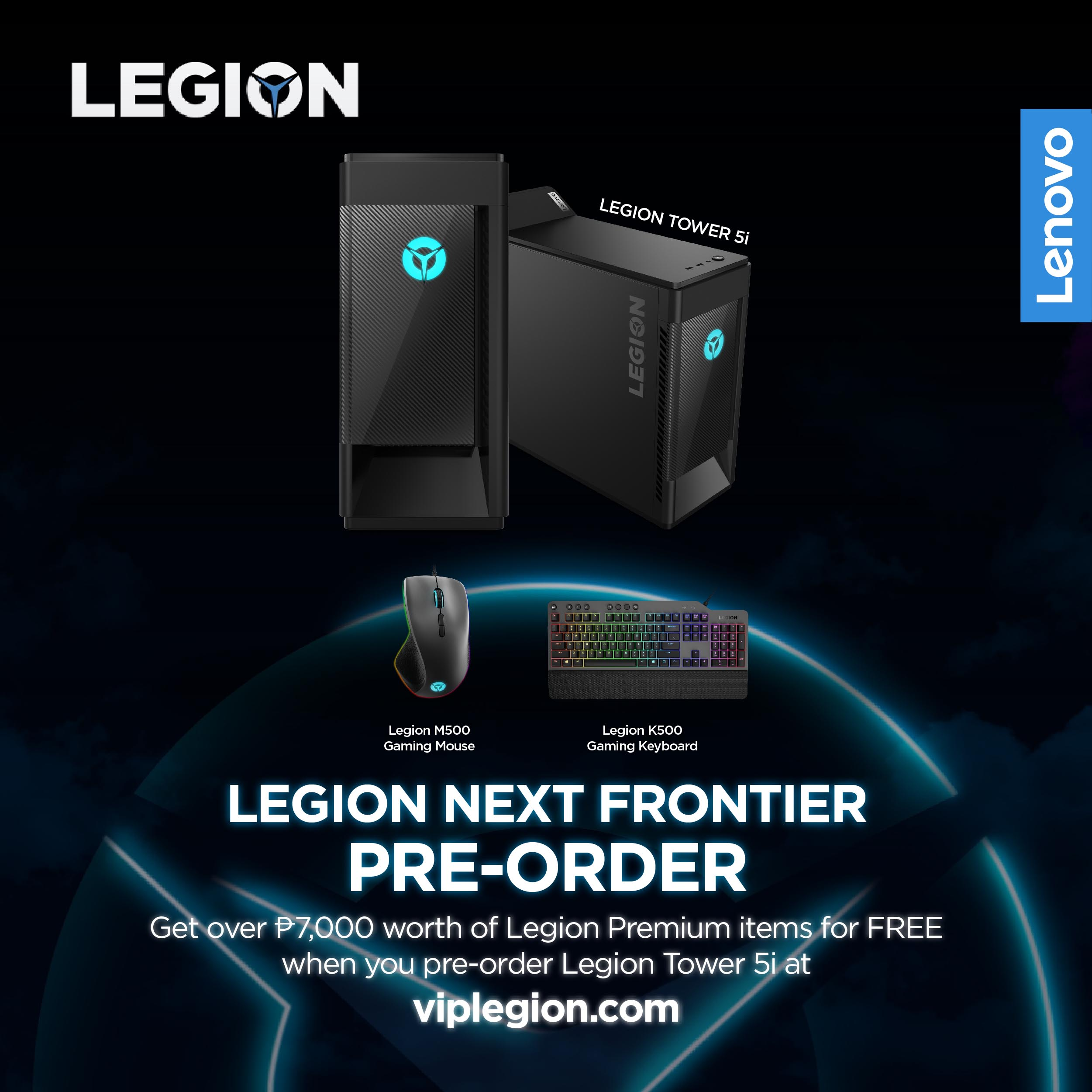 lenovo-legion-gaming-laptops-and-tower-pre-order-details-image-1