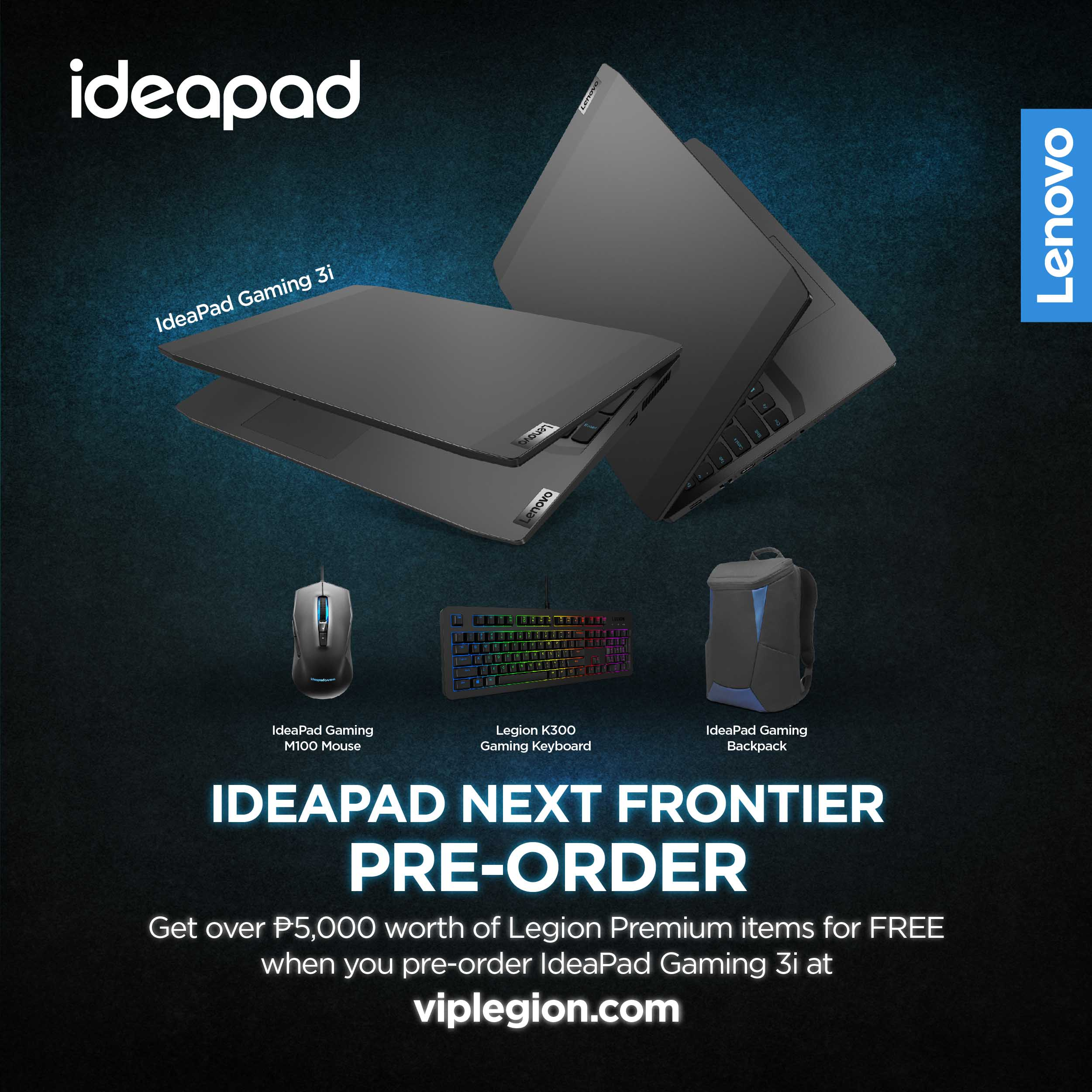 lenovo-legion-gaming-laptops-and-tower-pre-order-details-image-2