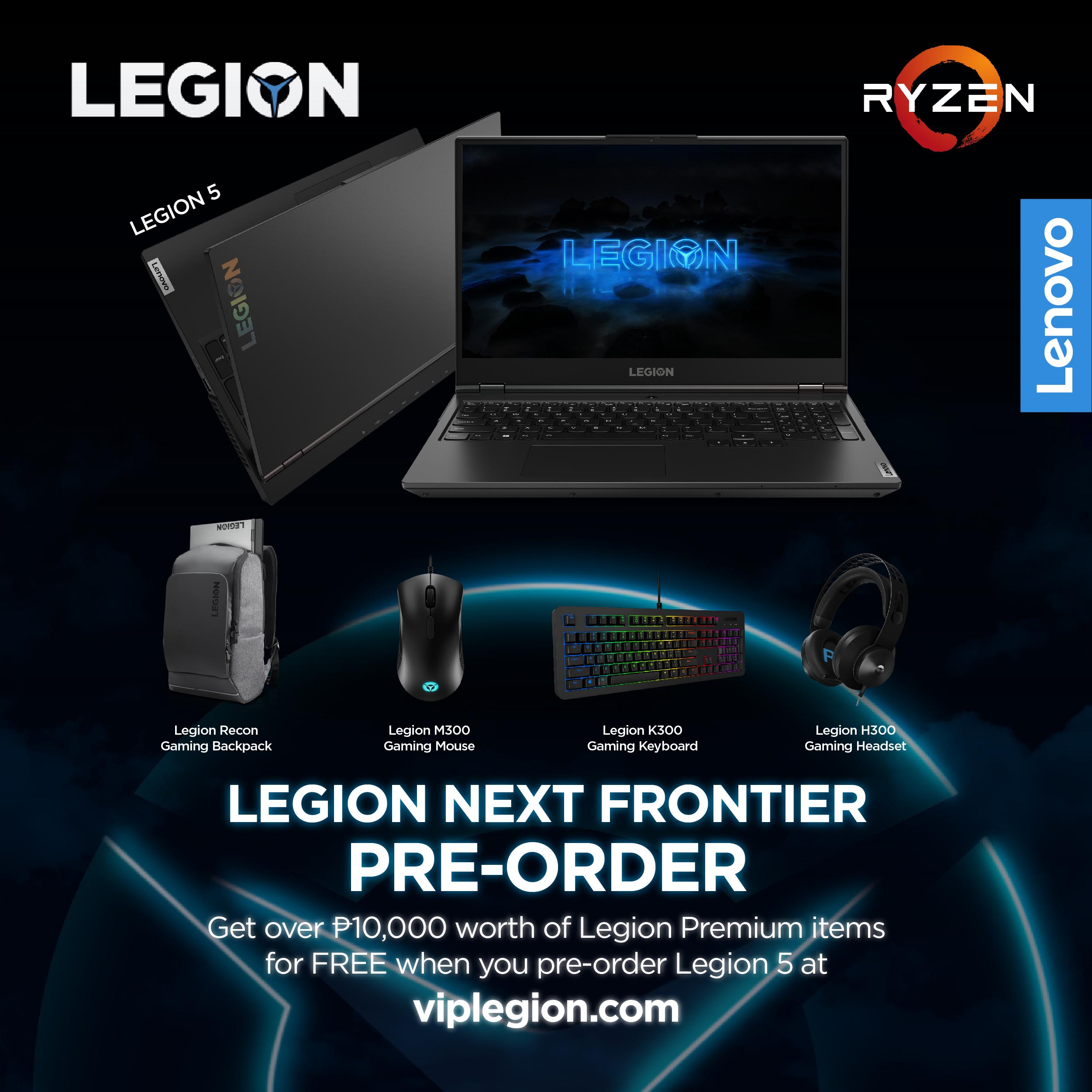lenovo-legion-gaming-laptops-and-tower-pre-order-details